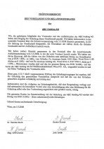 Austria_Apostilled Opinion Letter of Board of Directors.pdf Page: 1