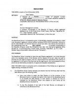 Cyprus_Deed of Trust.pdf Page: 1
