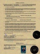 BVI_Incumbency.pdf Page: 1
