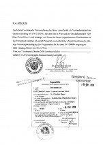 Austria_Apostilled Power of Attorney.pdf Page: 2
