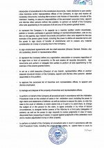 Cyprus_Power of Attorney.pdf Page: 2