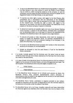 Cyprus_Deed of Trust.pdf Page: 2