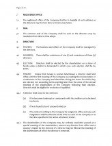 Anguilla_By-Laws.pdf Page: 2