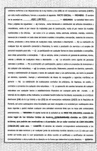 Panama_Articles of Incorporation in English and Spanish.pdf Page: 2