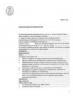 Netherlands_Deed of Incorporation.pdf Page: 2