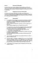 Netherlands_Management Agreement.pdf Page: 2