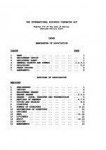 Belize_Memorandum and Articles of Association.pdf Page: 2
