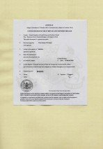 Belize_Apostilled Power of Attorney.pdf Page: 2