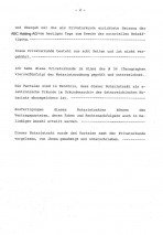 Austria_Apostilled Articles of Association.pdf Page: 2