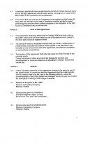 Netherlands_Management Agreement.pdf Page: 3