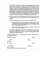 Cyprus_Deed of Trust.pdf Page: 3