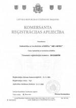 registr_udostoverenie_Latvia Page: 1