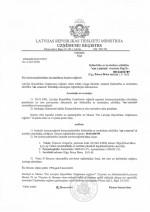 reshenie_o_reg_Latvia Page: 1
