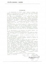 notary declaration _sas Page: 1
