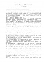 Statuto_Italy_Srl Page: 1