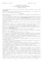 MoA_Italy_sas Page: 1
