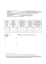 Tax Resident Certificate_001 Page: 2