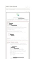 Lda Certidao Permanente Page: 1