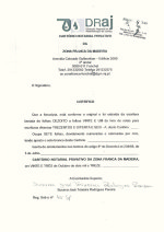 Madeira_Deed of Incorporation+AA_portuguese Page: 1