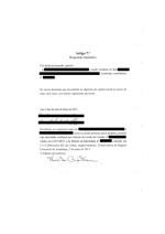 Lda Contrato de Sociedade por Quotas Page: 3