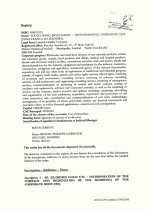 Madeira_Commercial Certificate_eng Page: 3