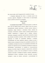 Madeira_Deed of Incorporation+AA_portuguese Page: 3