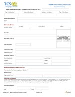 India_Application Form DSC Page: 1