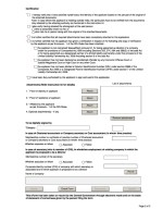 India_Form DIN 1 Page: 2