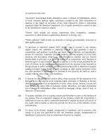 Liberia_ Articles of Incorporation Page: 3