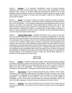 Liberia_Bylaws Page: 3