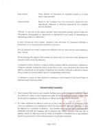 St. Lucia_ Articles of Association Page: 3