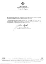 Jersey_Certificate of Incorporation Page: 3