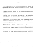 Austria_Apostilled-Articles-of-Association Page 2 Shot