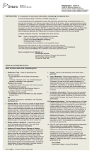 Canada_LLP Registration Form Page 2 Shot