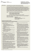 Canada_LLP Registration Form Page 3 Shot
