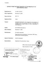 Liechtenstein_Extract-from-the-public-registry Page 2 Shot