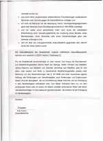 Germany_Change of director+Notary Page 2 Shot