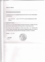 Germany_Change of director+Notary Page 3 Shot
