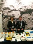 Участие GSL в INTAX EXPO Russia 2017