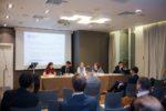 Совместный семинар GSL и MAXIMA LEGAL в Санкт-Петербурге