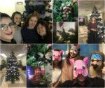 Новый год в GSL