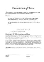 HK_Deed of Trust.pdf Page 1